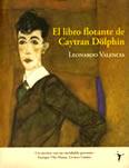 Portada de El libro flotante de Caytran Dölphin, España 2006